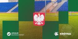 Polska - krótka piłka