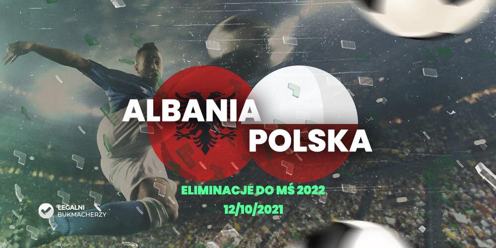albania-polska-grafika-wyrozniajaca