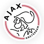 ajax-herb
