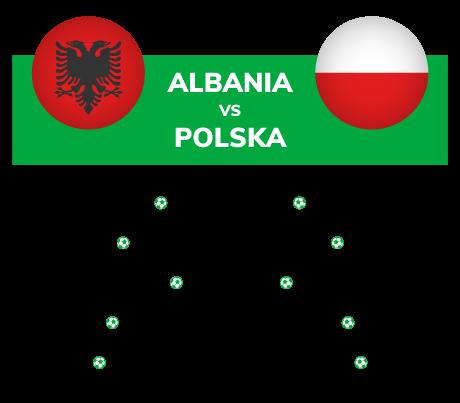 albania-polska-grafika