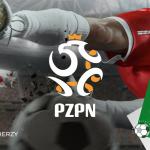 W polskim futbolu przyszło nowe, ale odżywają też stare pomysły