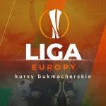 Liga Europy – kursy bukmacherskie