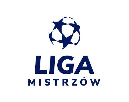 liga-mistrzow-sg