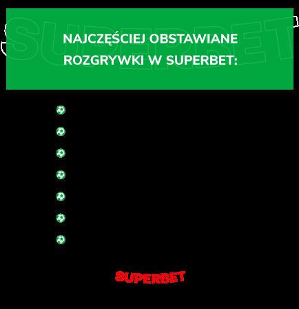 rozgrywki-pilka-nozna-superbet
