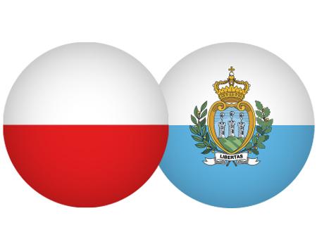 polska-san-marino-sg