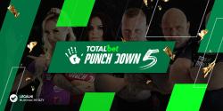 Punchdown 5 kursy bukmacherskie
