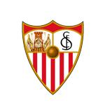 Sevilla-herb