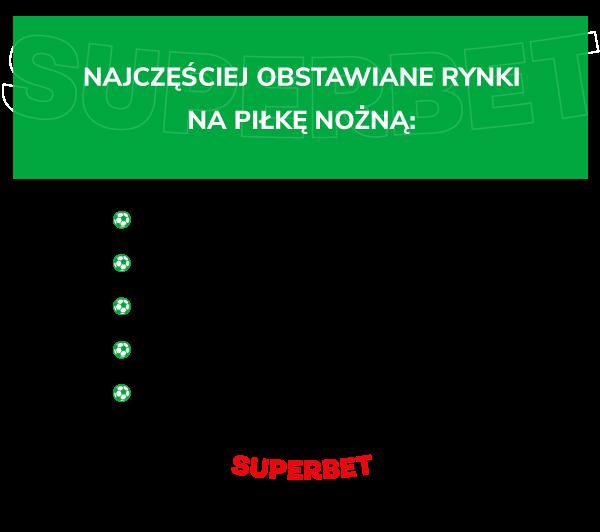 pika-nozna-zaklady