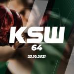 Pudzianowski – Dia – kursy bukmacherskie na KSW 64