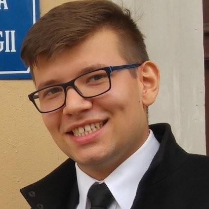 Igor Kośliński